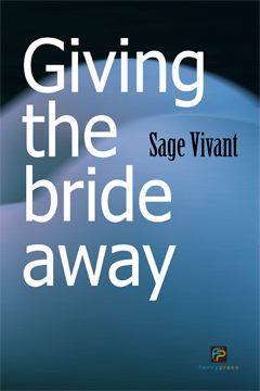 Giving the Bride Away