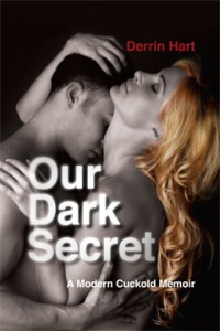 Our Dark Secret