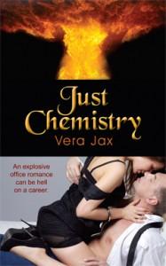 Just Chemistry