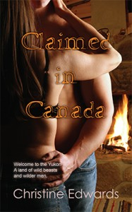 claimed_in_canada