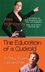 education_cuckold
