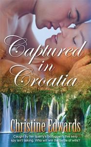 captured_croatia
