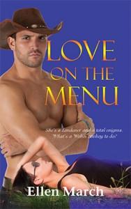 love_menu