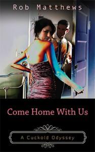 come_home