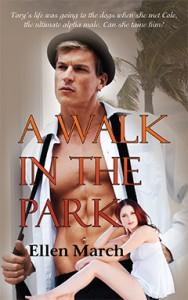 walk_park