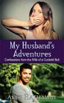my-husbands-adventures
