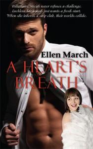 hearts_breath