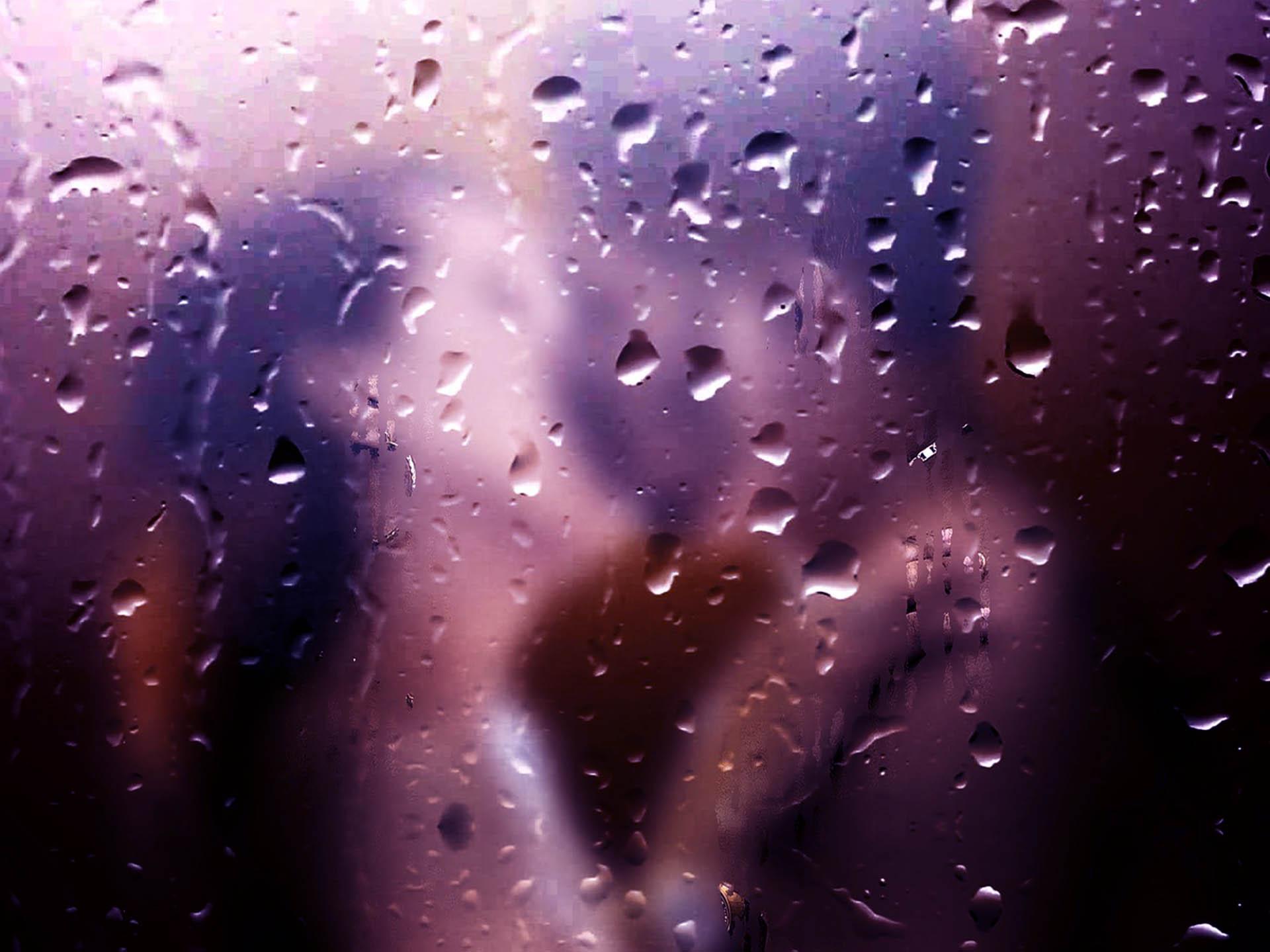 Erotic Image - Lovers